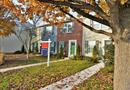 539 Lancaster Place, Frederick, MD 21703