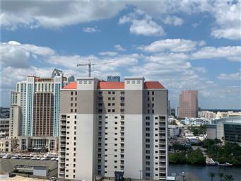 Amazing 33602 Tampa Fl Real Estate Homes For Sale Homesnap Interior Design Ideas Tzicisoteloinfo