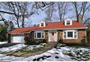 1129 Beverly Road, Jenkintown, PA 19046