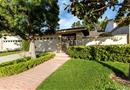 6 Rue Chateau Royal, Newport Beach, CA 92660