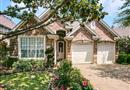 3793 Park Place, Addison, TX 75001