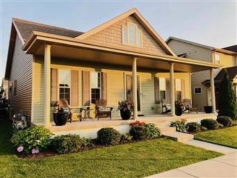 53593 (Verona, WI) Real Estate & Homes For Sale - Homesnap