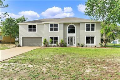 Spring Hill Fl Real Estate Homes For Sale Homesnap