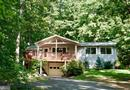 240 Possum Hollow Trail, Gerrardstown, WV 25420
