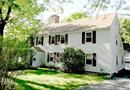 16 Thomas Street, Fitchburg, MA 01420
