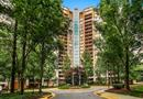 10101 Grosvenor Place #1406, Rockville, MD 20852
