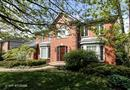 3258 N Windsor Drive, Arlington Heights, IL 60004