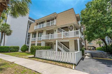 211 76th Avenue N #A 1 Myrtle Beach,SC 29572