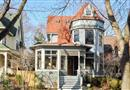 5344 N Lakewood Avenue, Chicago, IL 60640