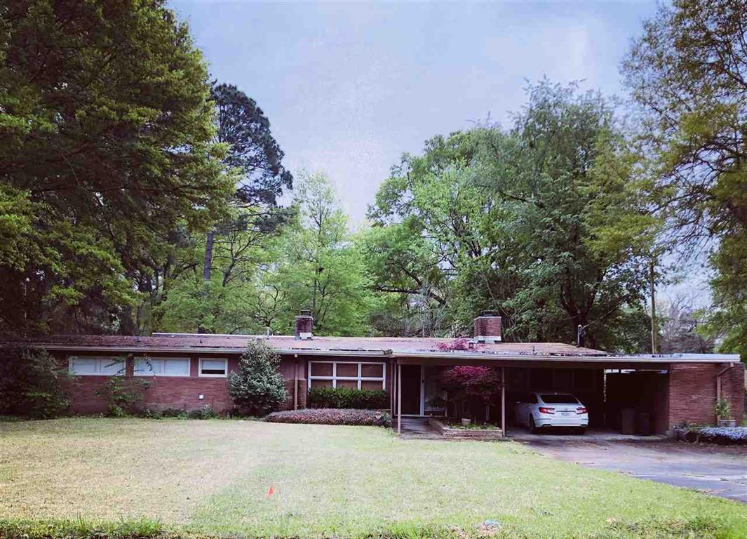 Canton Ms Real Estate Homes For Sale Homesnap