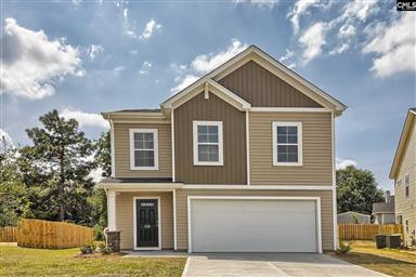 29072 lexington sc real estate homes for sale homesnap rh homesnap com