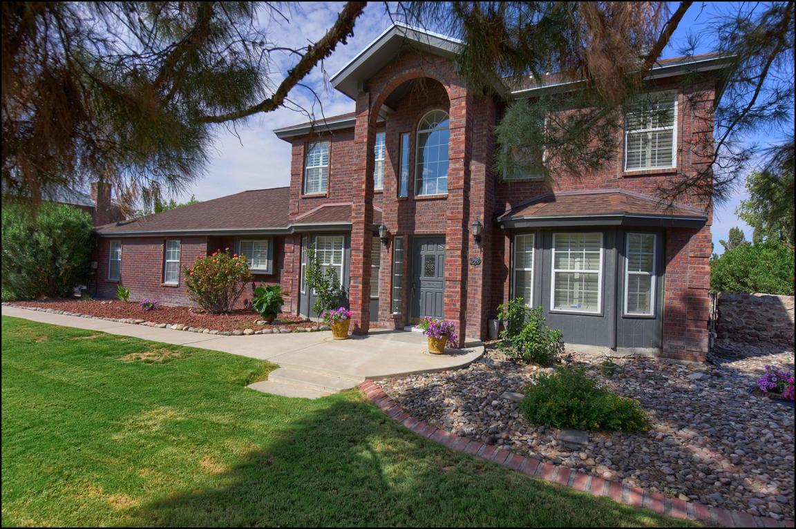 Super 5705 Novilla Place El Paso Tx 79932 Download Free Architecture Designs Jebrpmadebymaigaardcom
