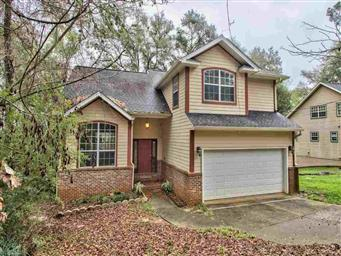 4878 Old Bainbridge Road Tallahassee,FL 32303