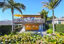 550 Brooks Street, Laguna Beach, CA 92651