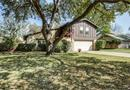 1615 Sara Lane, Richardson, TX 75081
