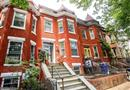 1709 Euclid Street NW #1, Washington, DC 20009