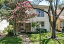 9126 Emberglow Lane, Dallas, TX 75243