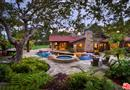 2281 Featherhill Road, Santa Barbara, CA 93108