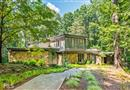 5725 Winterthur Lane NW #4, Atlanta, GA 30328