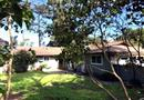 32 Via Descanso, Monterey, CA 93940
