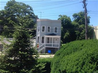 Yonkers, NY Homes & Apartments For Rent - Homesnap