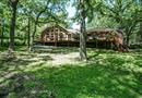 1 Eagle Point N, Azle, TX 76020