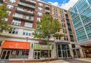 444 W Broad Street #523, Falls Church, VA 22046
