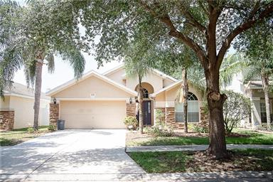 Seffner Fl Real Estate Homes For Sale Homesnap