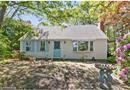 3 Rainbow Way, Harwich, MA 02645