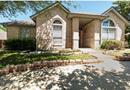 6509 Meadow Lakes Drive, North Richland Hills, TX 76180