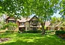 831 Mount Vernon Avenue, Lake Forest, IL 60045