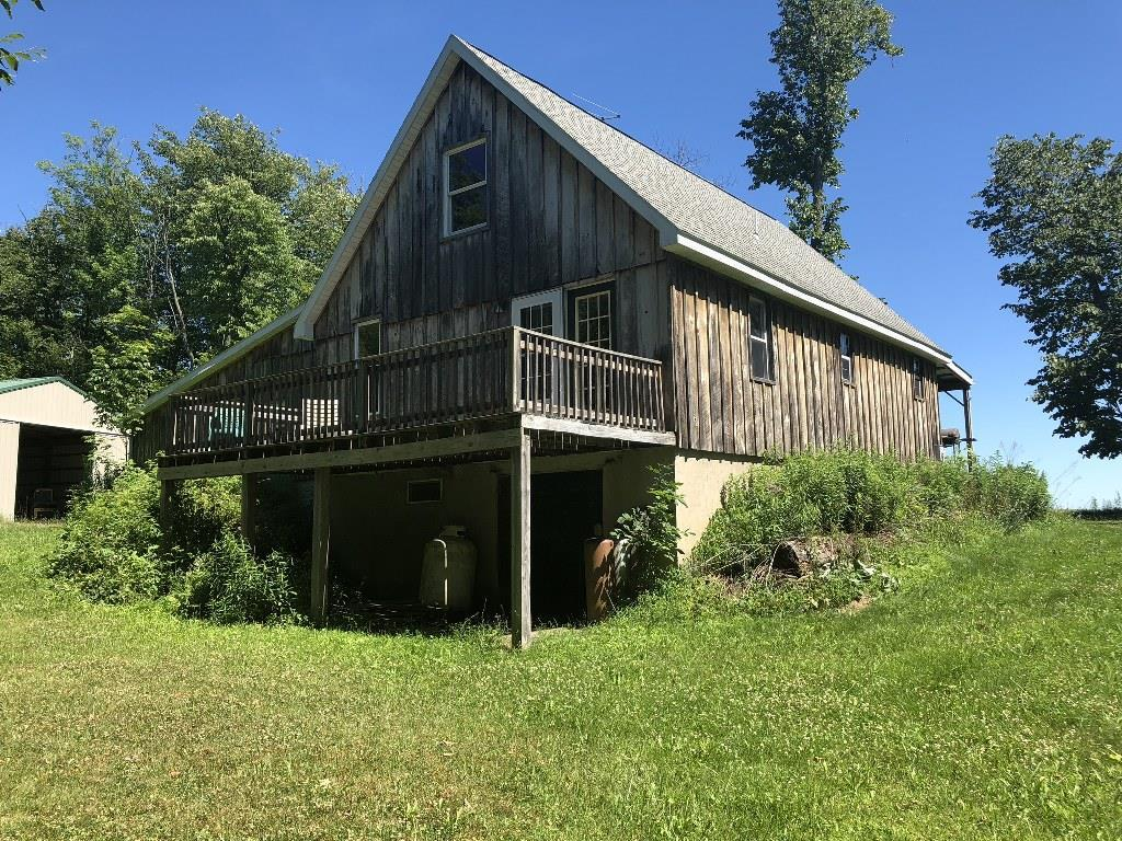 591 linder road osceola pa 16942 mls 34952 homesnap homesnap