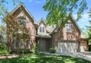 625 W 56th Street, Hinsdale, IL 60521