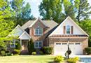 106 Twinberry Lane, Garner, NC 27529