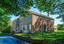 220 E Main Street, Westborough, MA 01581