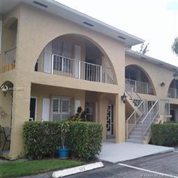 Fantastic 33484 Delray Beach Fl Real Estate Homes For Sale Homesnap Download Free Architecture Designs Momecebritishbridgeorg