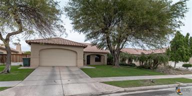 92243 El Centro Ca Real Estate Homes For Sale Homesnap
