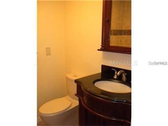 1397 43rd Street Sarasota Fl 34234 Mls A4467017