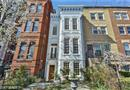 220 Maryland Avenue NE, Washington, DC 20002