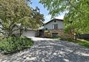 2803 N Brighton Place, Arlington Heights, IL 60004