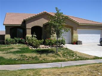 92344 (Hesperia, CA) Real Estate & Homes For Sale - Homesnap