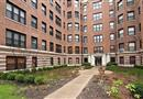 725 W Sheridan Road #308, Chicago, IL 60613