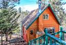 556 Villa Grove Avenue, Big Bear, CA 92314