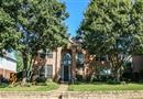 8402 Pinnacle Drive, Frisco, TX 75033