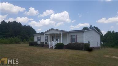 Washington County, GA Real Estate & Homes For Sale - Homesnap