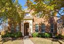 11540 Mansfield Drive, Frisco, TX 75035