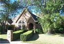 4310 Green Meadow Street W, Colleyville, TX 76034