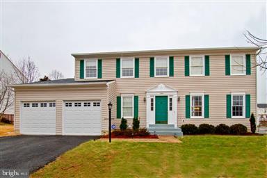 22193 Woodbridge Va Real Estate Homes For Sale Homesnap