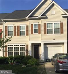 20619 California Md Real Estate Homes For Sale Homesnap