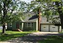 7323 Brooklane Road, Chesterland, OH 44026
